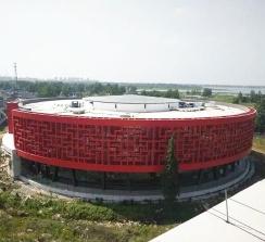 凤台文化产业园
