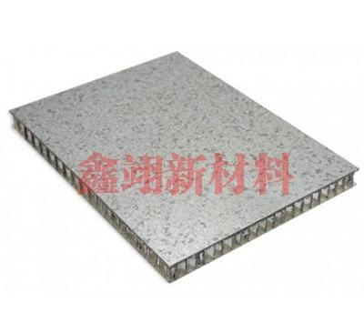 宿州石材铝蜂窝板